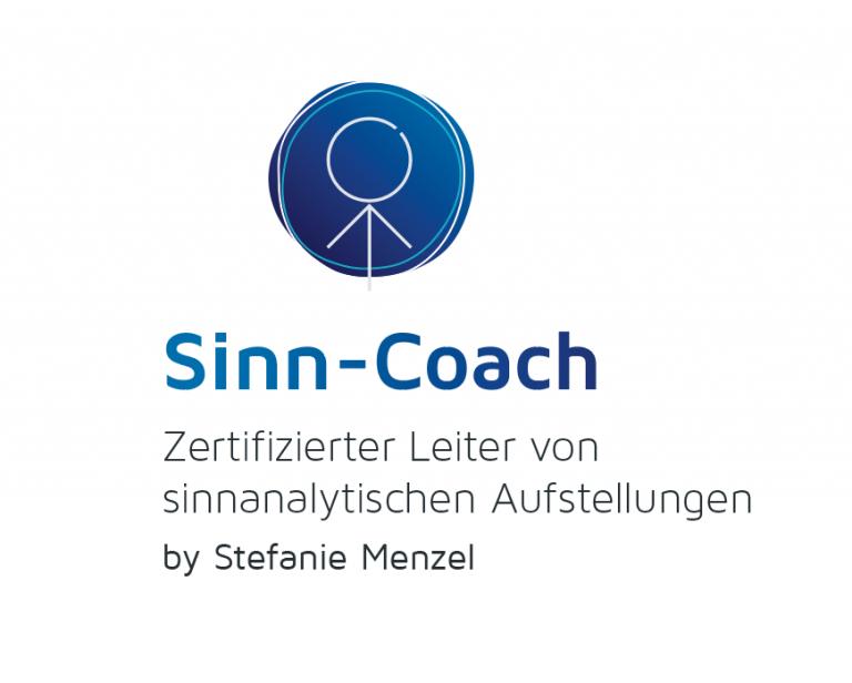 Sinn Coach