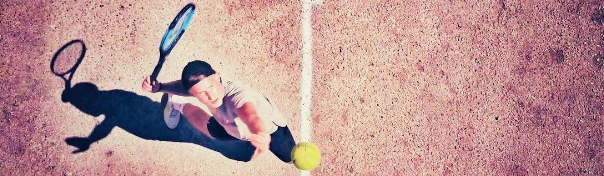 tennis-leon